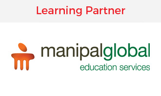 Knowledge Partner