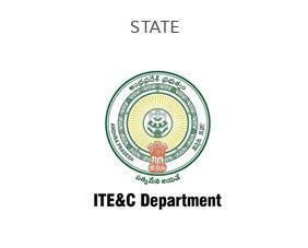 ITE& C Deptartment