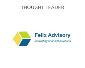 Fleix Advisory