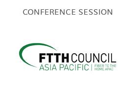 FTTH Council