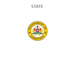 Government of Karnataka