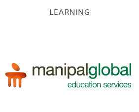Manipal Global