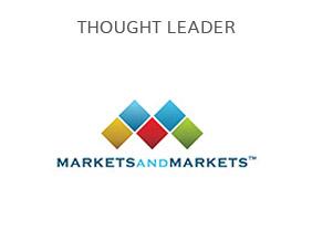 Marketing & Markets