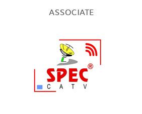 Spectechnology