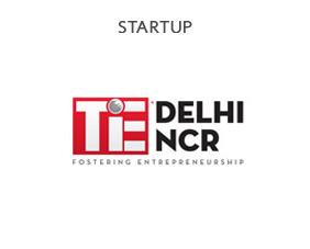 TiE Delhi NCR