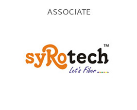 Syrotech