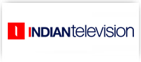 IndiaTelevision