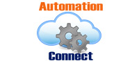 Automation Connect
