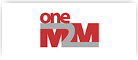 One M2m