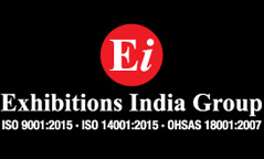 Internet of Things India expo - Advertising Opportunities